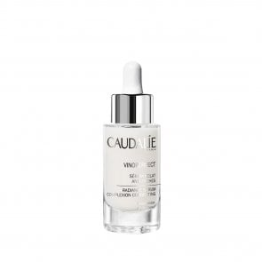 Caudalie Vinoperfect Radiance Serum 30ml