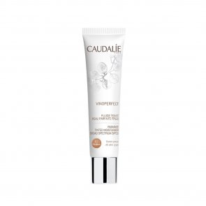 Caudalie Vinoperfect Radiance Tinted Moisturizer SPF20 02 Medium 40ml