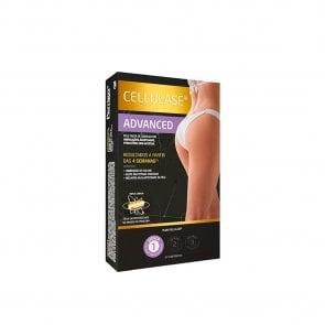 Cellulase Gold Advanced para Celulite Avançada 40un