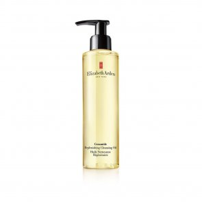 Elizabeth Arden Ceramide Replenishing Cleansing Oil 195ml