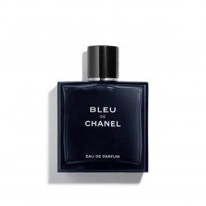 CHANEL Bleu de Chanel Eau de Parfum Pour Homme 150ml