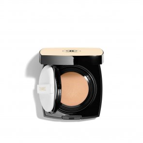 CHANEL Les Beiges Gel Touch Foundation SPF25/PA++ Nº50 11g