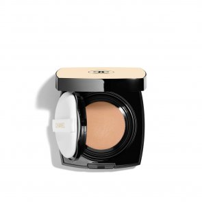CHANEL Les Beiges Gel Touch Foundation SPF25/PA++ Nº60 11g