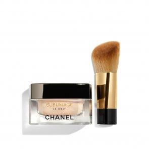 CHANEL Sublimage Le Teint Cream Foundation 20 Beige 30g