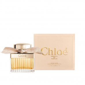 Chloé Absolu de Parfum Eau de Parfum 50ml