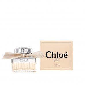 Chloé Eau de Parfum For Women 30ml