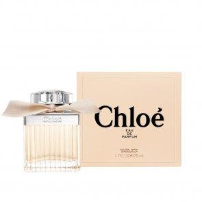 Chloé Eau de Parfum For Women 75ml