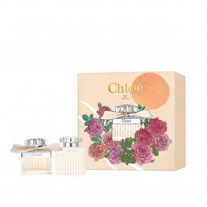 GIFT SET: Chloé Eau de Parfum For Women Coffret