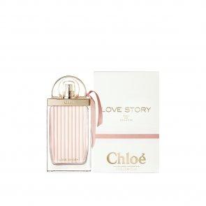 Chloé Love Story Eau de Toilette 75ml