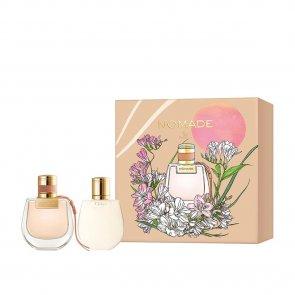GIFT SET: Chloé Nomade Eau de Parfum 50ml Coffret