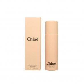 Chloé Perfumed Deodorant 100ml