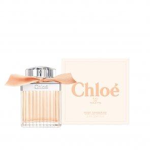 Chloé Rose Tangerine Eau de Toilette 75ml