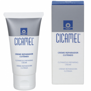 Cicamel Cutaneous Reparing Cream 50ml