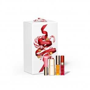 GIFT SET: Clarins Beautiful Lips Collection