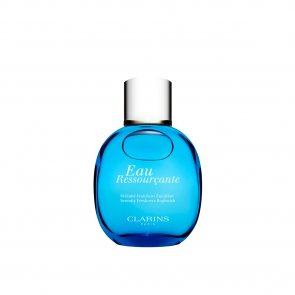 Clarins Eau Ressourçante Treatment Fragrance 100ml