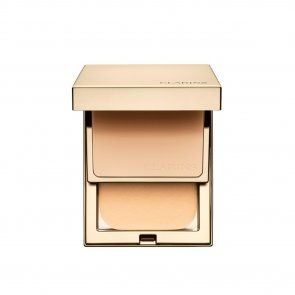 Clarins Everlasting Compact Foundation SPF9 108 Sand 10g
