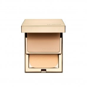 Clarins Everlasting Compact Foundation SPF9 110 Honey 10g