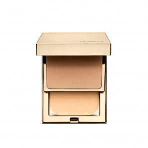Clarins Everlasting Compact Foundation SPF9 112 Amber 10g