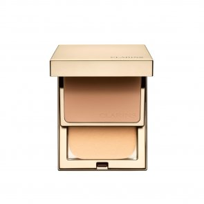 Clarins Everlasting Compact Foundation SPF9 114 Cappucino 10g