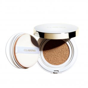 Clarins Everlasting Cushion Foundation SPF50 108 Sand 13ml
