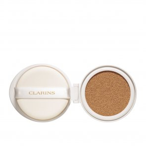 Clarins Everlasting Cushion Foundation SPF50 110 Refill 13ml
