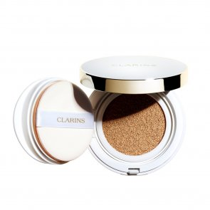 Clarins Everlasting Cushion Foundation SPF50 112 Amber 13ml