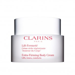 Clarins Extra-Firming Body Cream 200ml