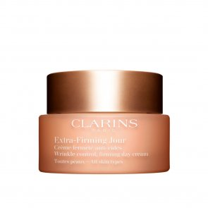 Clarins Extra-Firming Day Cream 50ml