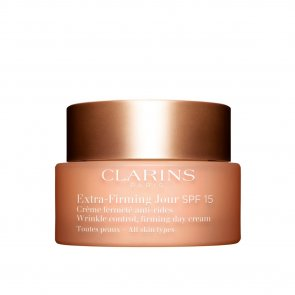 Clarins Extra-Firming Day Cream SPF15 50ml