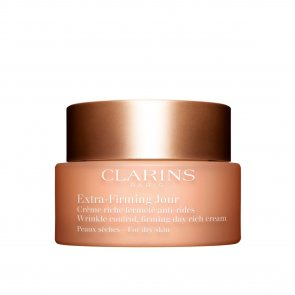 Clarins Extra-Firming Day Rich Cream 50ml