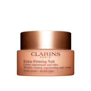 Clarins Extra-Firming Regenerating Night Cream 50ml