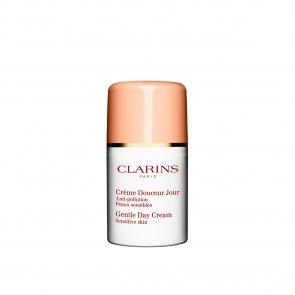 Clarins Gentle Day Cream Sensitive Skin 50ml