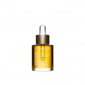 Clarins Huile Lotus Treatment Oil 30ml