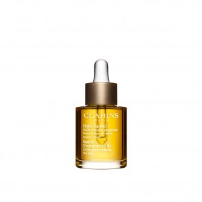 Clarins Huile Santal Treatment Oil 30ml