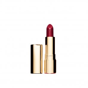 Clarins Joli Rouge 754 Deep Red 3.5g