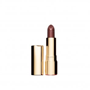 Clarins Joli Rouge Brillant 06 Fig 3.5g