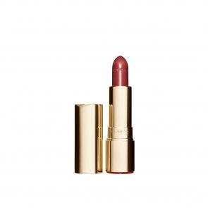 Clarins Joli Rouge Brillant 753S Pink Ginger 3.5g