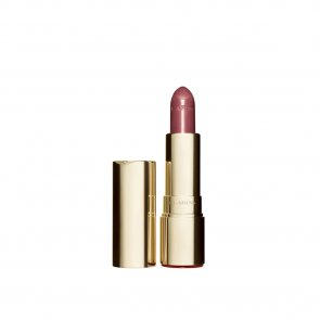 Clarins Joli Rouge Brillant 759S Woodberry 3.5g
