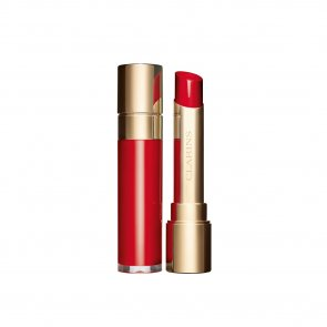 Clarins Joli Rouge Lacquer 742L Joli Rouge 3g