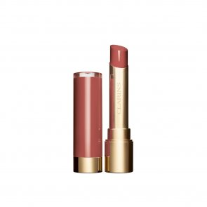 Clarins Joli Rouge Lacquer 758L Sandy Pink 3g