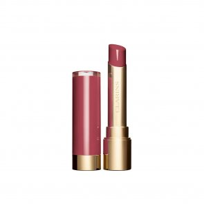 Clarins Joli Rouge Lacquer 759L Woodberry 3g