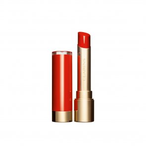 Clarins Joli Rouge Lacquer 761L Spicy Chili 3g