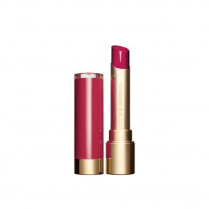Clarins Joli Rouge Lacquer 762L Pop Pink 3g