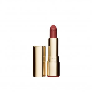 Clarins Joli Rouge Velvet 753V Pink Ginger 3.5g