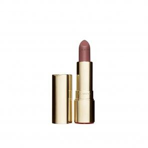 Clarins Joli Rouge Velvet 757V Nude Brick 3.5g
