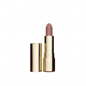 Clarins Joli Rouge Velvet 758V Sandy Pink 3.5g