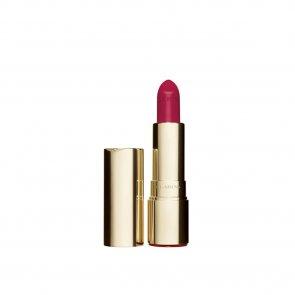Clarins Joli Rouge Velvet 760V Pink Cranberry 3.5g