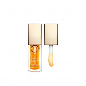 Clarins Lip Comfort Oil 01 Honey 7ml