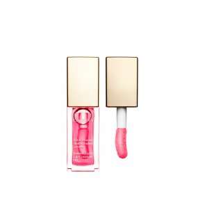 Clarins Lip Comfort Oil 04 Candy 7ml