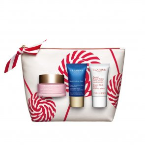 GIFT SET: Clarins Multi-Active Collection